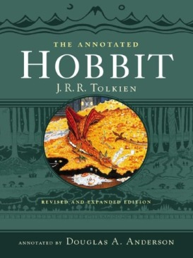 annotated_hobbit